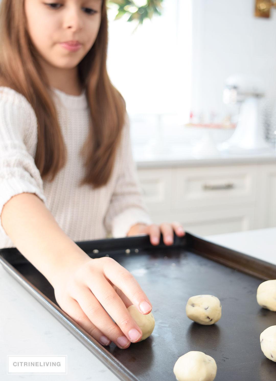 christmas-shortbread-cookie-recipe2