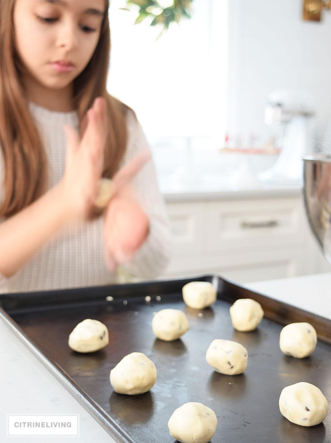 christmas-shortbread-cookie-recipe3