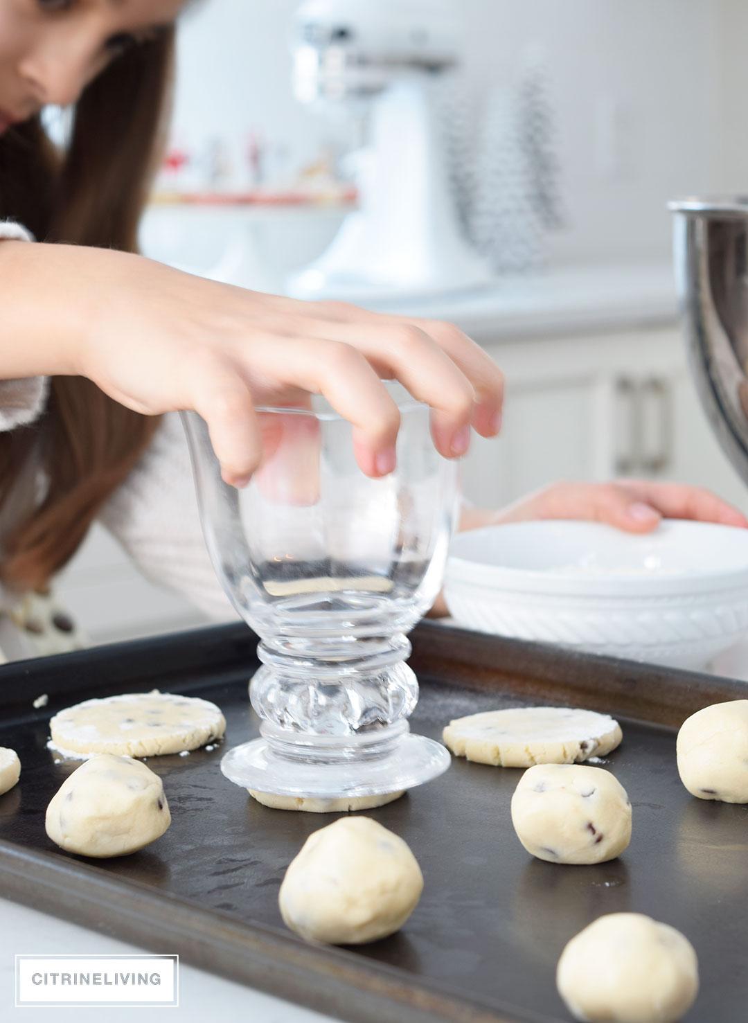 christmas-shortbread-cookie-recipe6