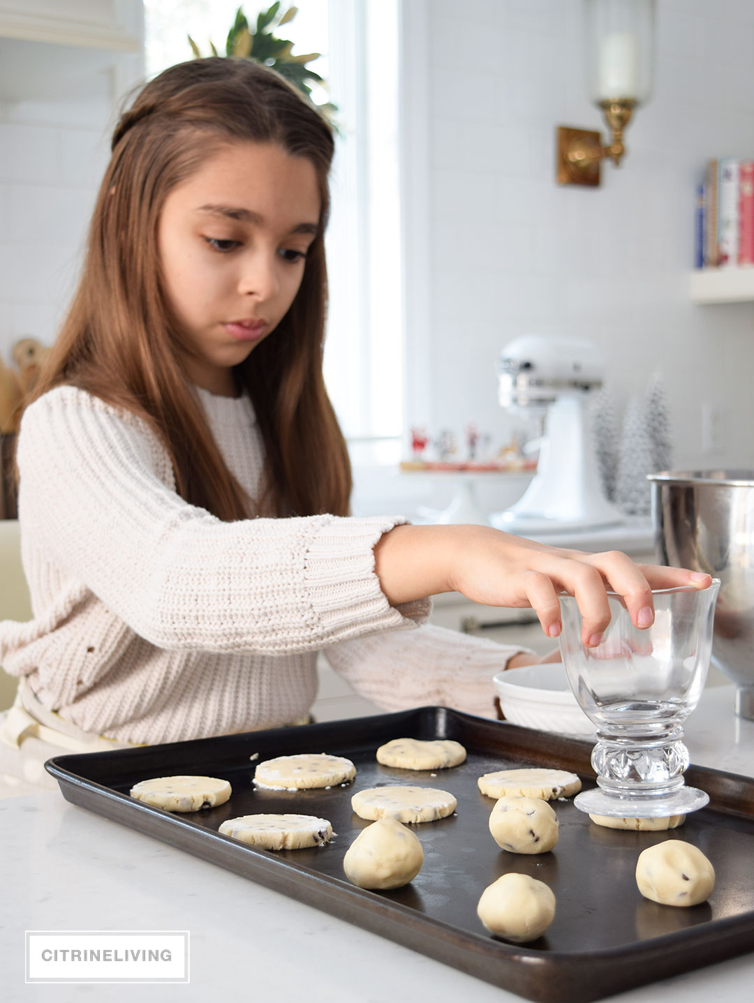 christmas-shortbread-cookie-recipe7