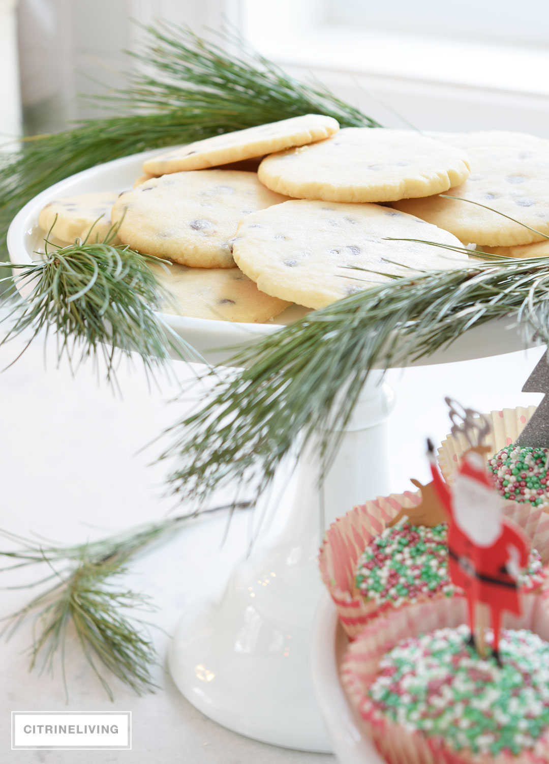 christmas-shortbread-cookie-recipe9