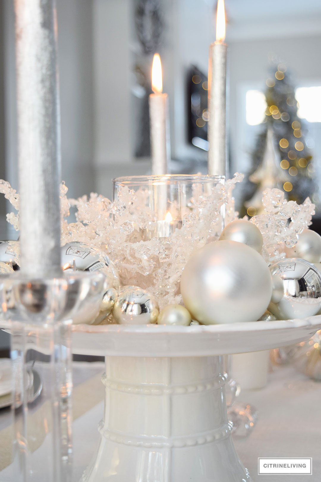 glam-centerpiece-crystal2