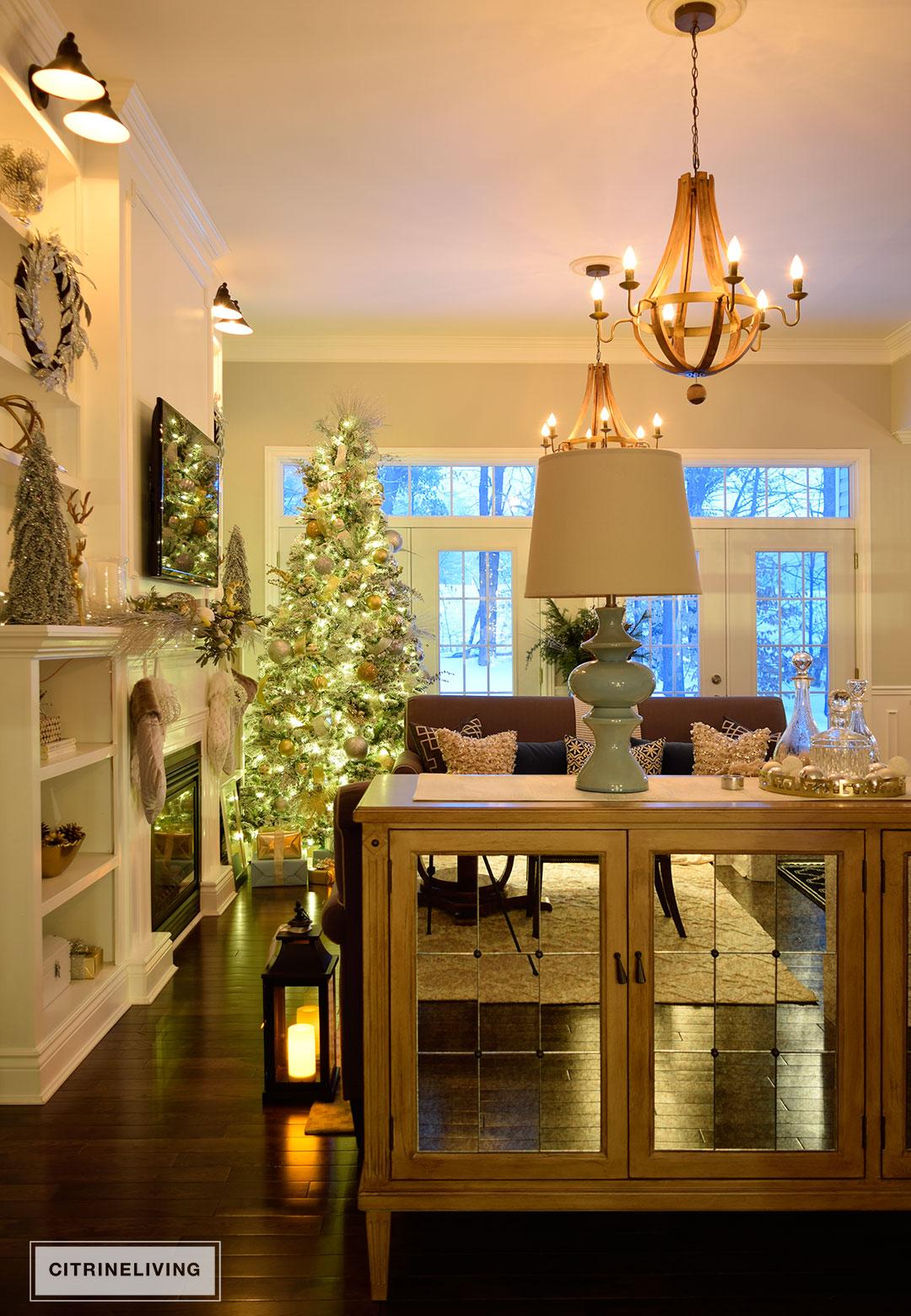 living-room-night-christmas-tree