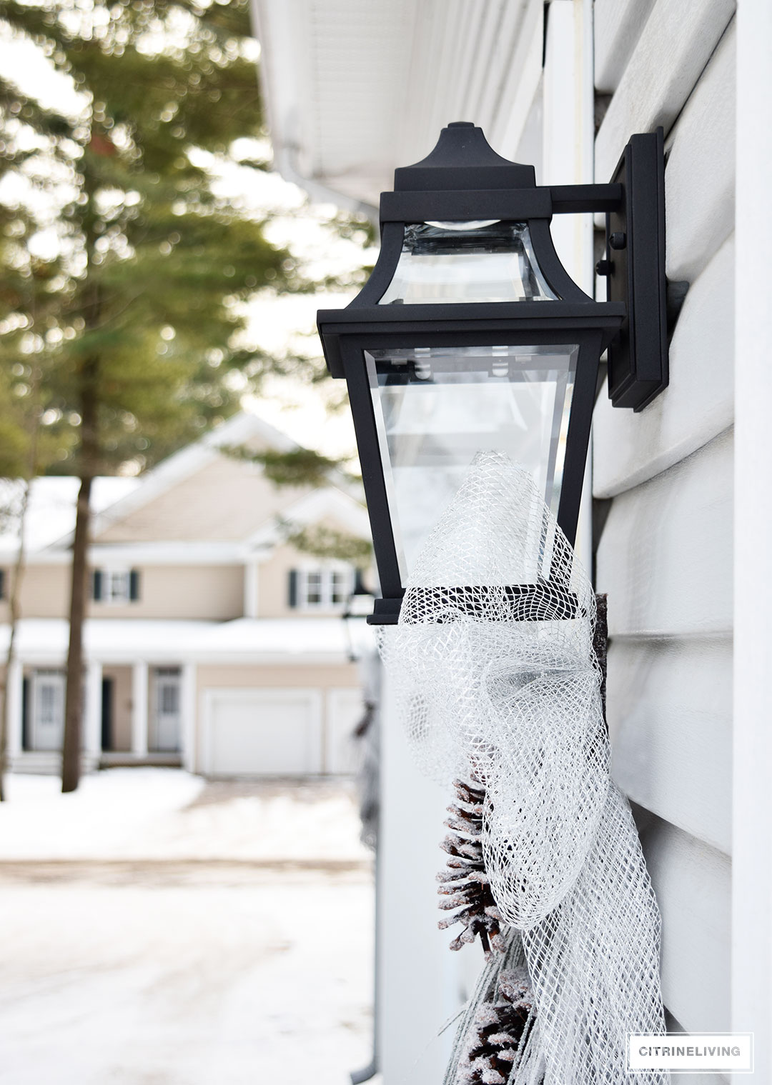 ourdoor-lighting-winter-christmas-swag