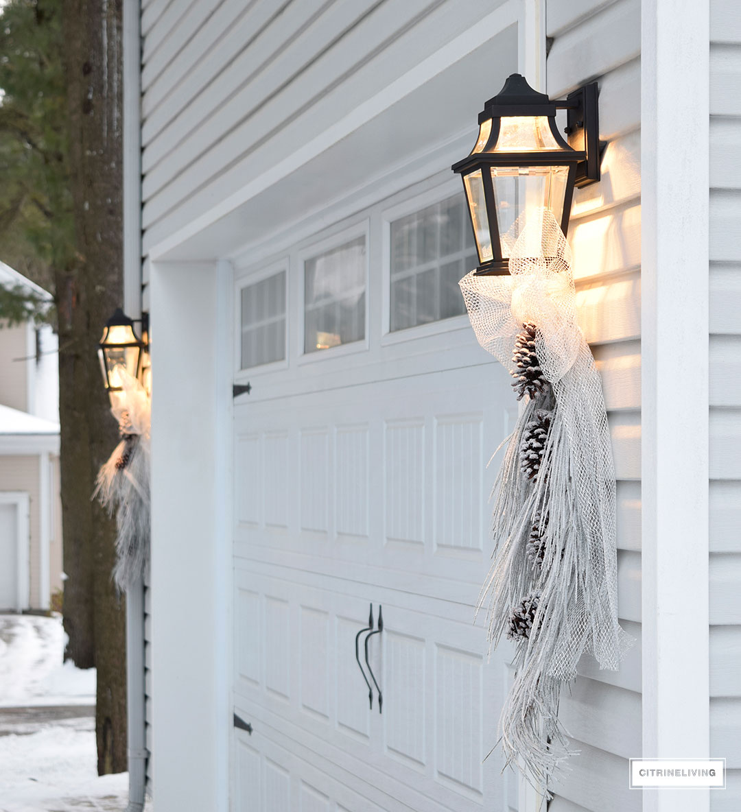 ourdoor-lighting-winter-christmas