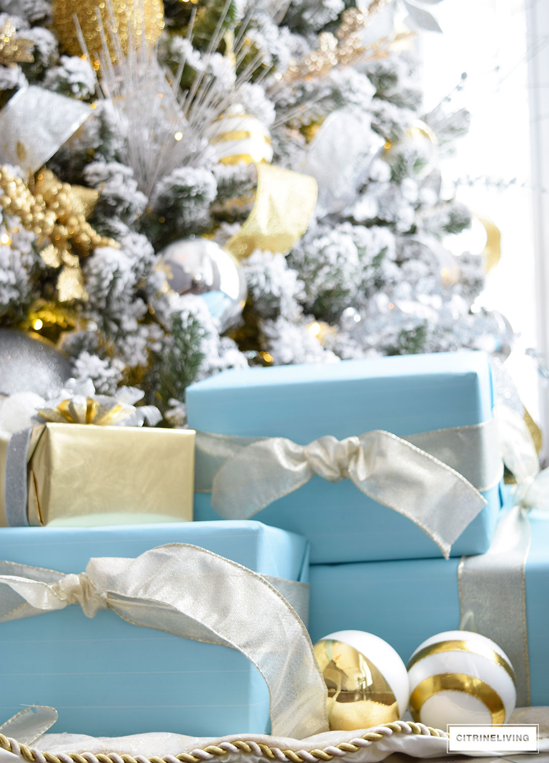 tiffany-blue-gold-gift-wrap2