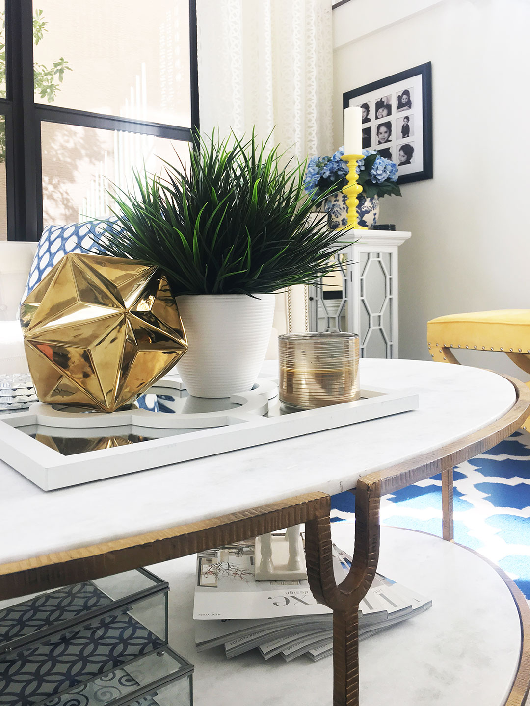 marble-cofee-table-gold-accents-blue-rug2