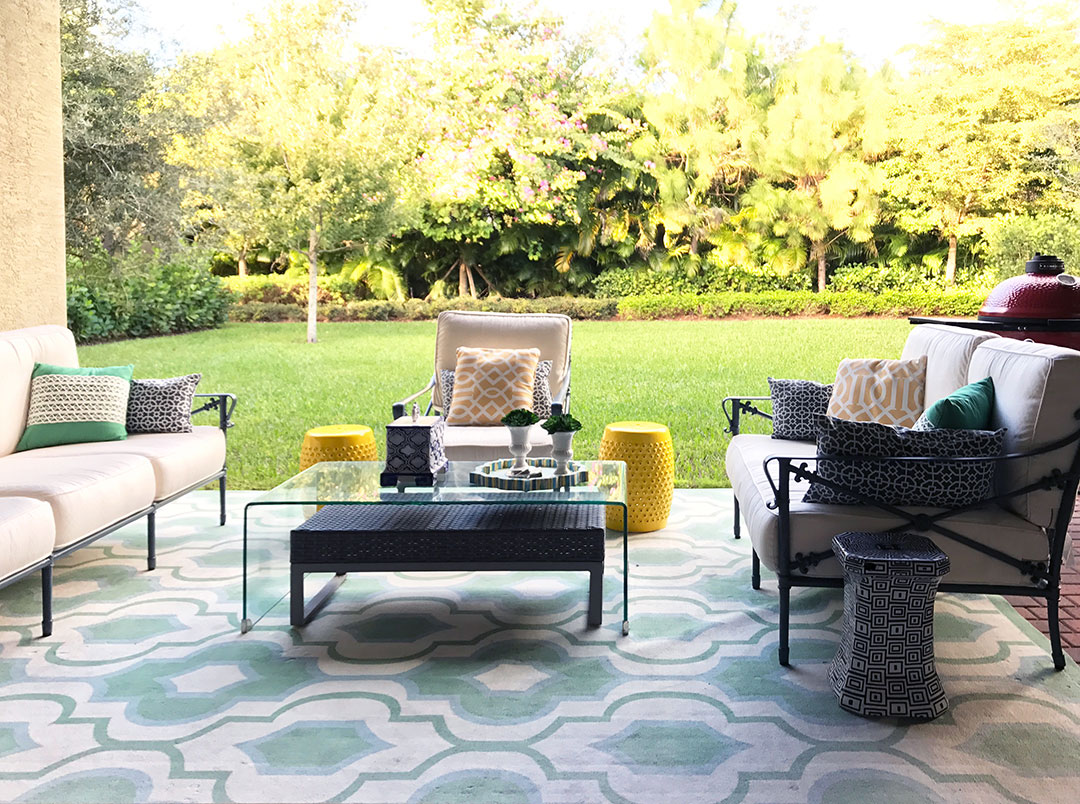 outdoor-patio-bright-colors-frontgate-furniture