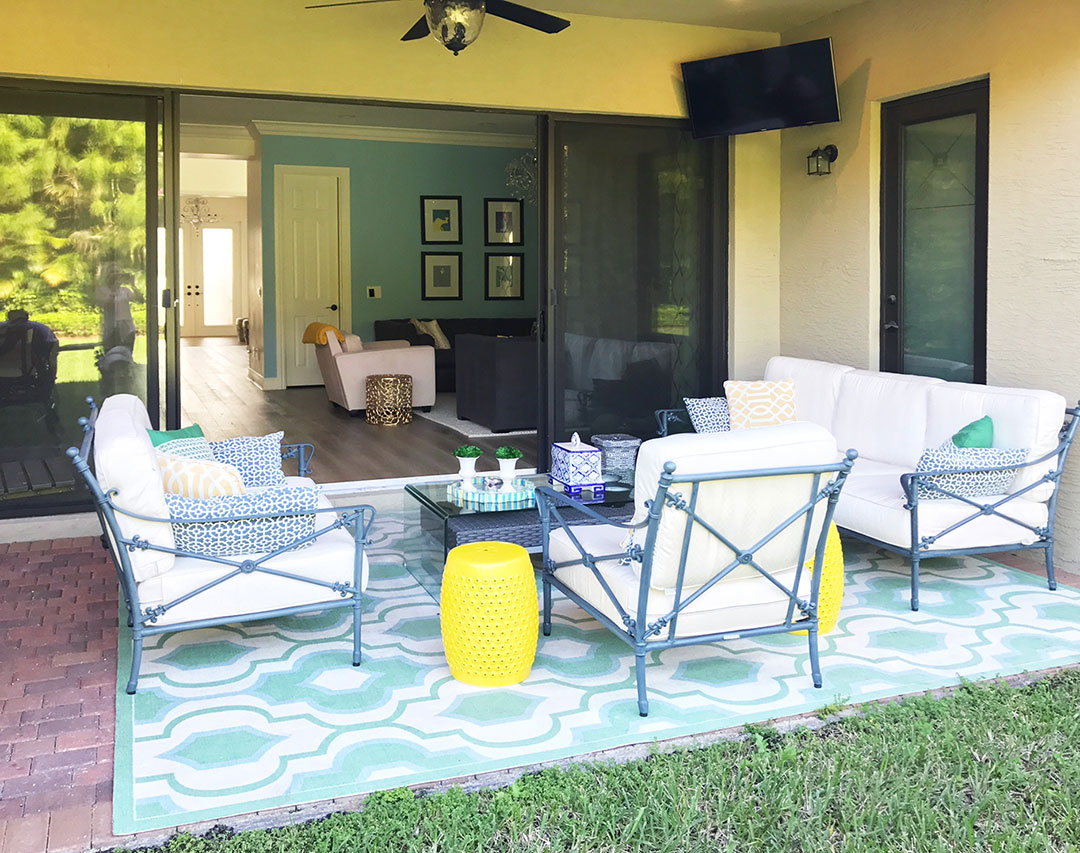 outdoor-patio-bright-colors-frontgate-furniture2