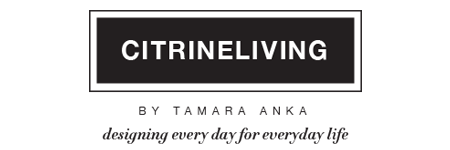 CITRINELIVING