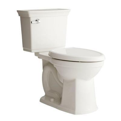 classic-white-toilet
