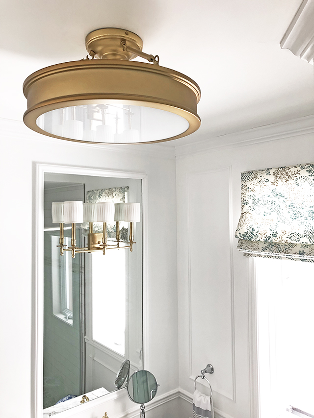 A Roundup Of Our Home S Light Fixtures