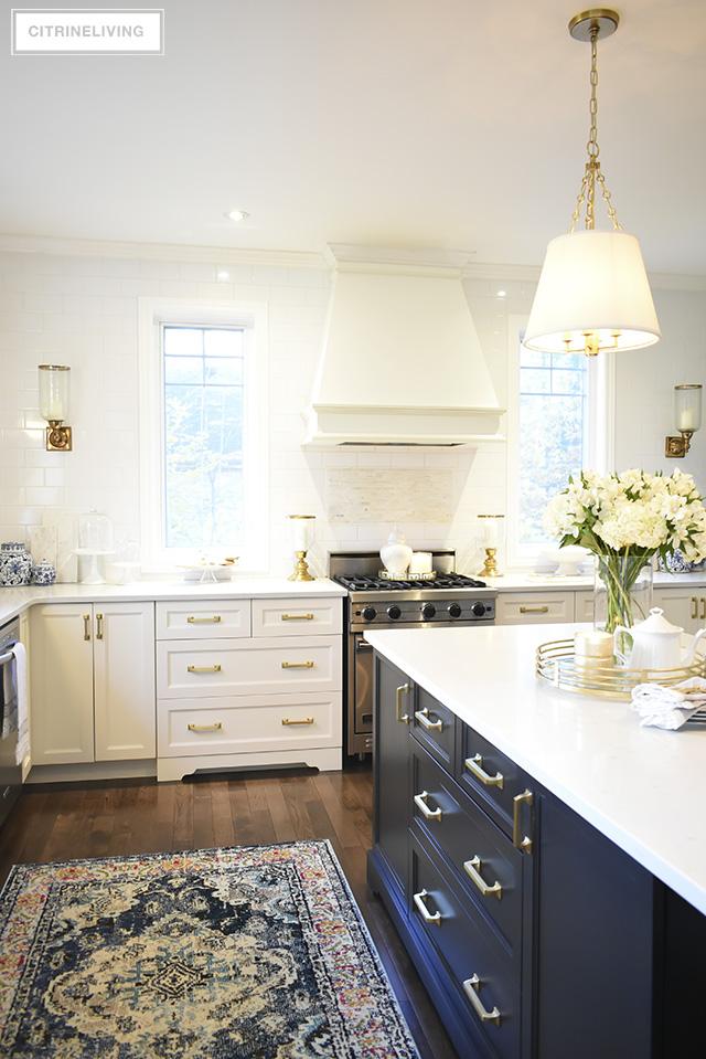 Vintage Kitchen Lighting | New Kitchen Lighting Barstools Vintage Style Rug