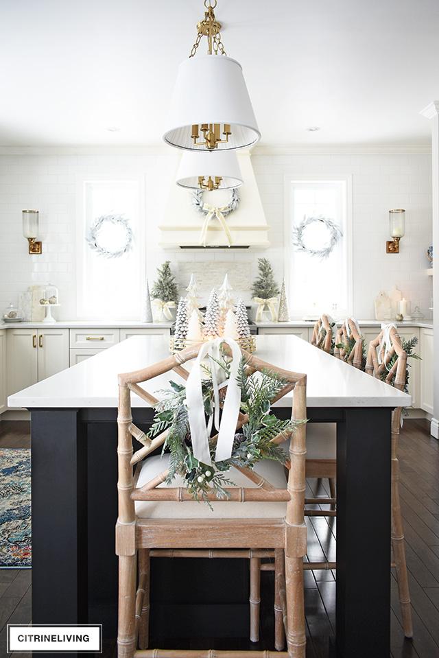 mixed kitchen decor modern green house u2022 rh ww2 themestore co